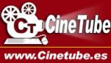 Cinetube.es, web de enlaces de streaming: se deniega cierre cautelar